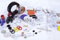 蘇州強力磁磁鐵釹鐵硼磁鐵廠家